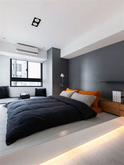 inspiring bedroom designs ideas bedroom apartment