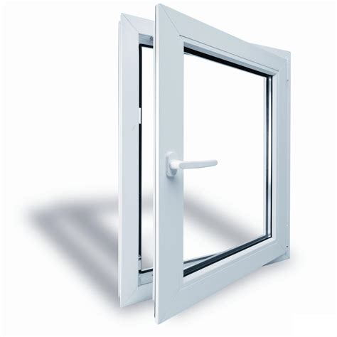 costo persiane in pvc infissi in pvc 187 masterplast fabbrica finestre e porte