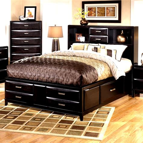 bedroom furniture clearance bedroom best 25 ashley furniture bedroom sets ideas on