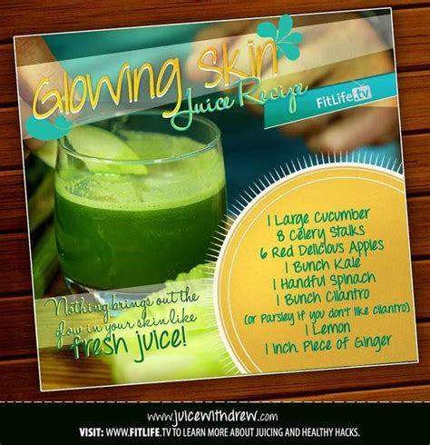 Best Detox Juice For Skin by 17 Best Images About Juiceology 101 Tasty All