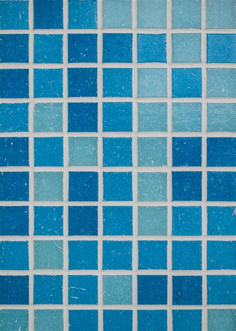free bathroom tiles blue mosaic bathroom tiles blue mosaic bathroom tiles perm flickr