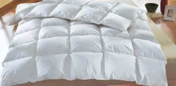 Siberian Down Duvet 100 Pure Siberian Goose Down Duvet All Togs And Sizes
