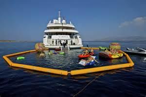Catamaran Floor Plan Travel