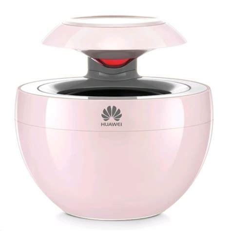 Speaker Bluetooth Huawei directd store huawei bluetooth speaker am08
