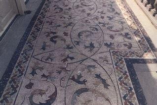 pavimenti a mosaico per interni mosaici artistico in lombardia gt gt trovapavimenti it