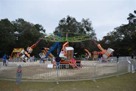 swing rental florida extreme attraction rentals fun crew usa
