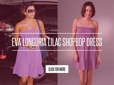 Longoria Lilac Shopbop Dress by Longoria Lilac Shopbop Dress