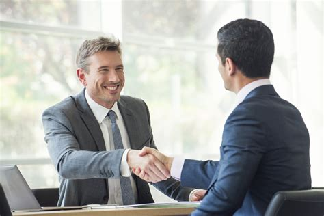 bank manager building a relationship with your bank manager quickbooks