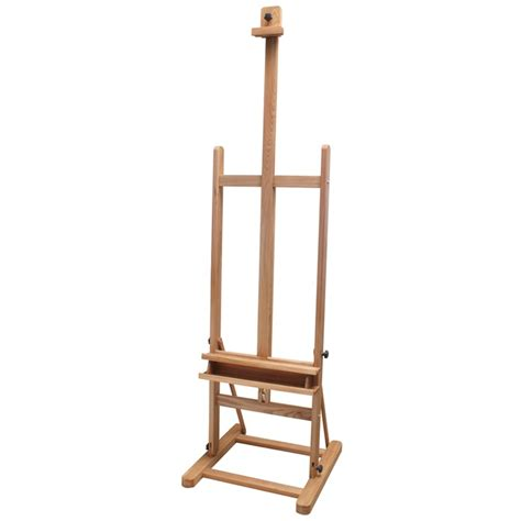 Studio Easel 1000 images about easels on studios flats