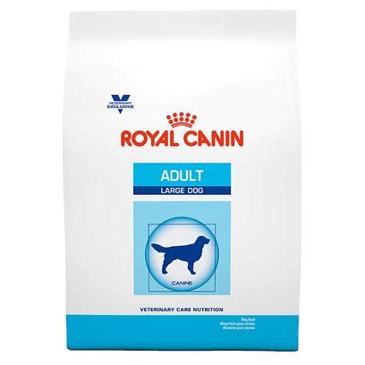 royal canin large breed puppy food royal canin veterinary diet large breed food food petcarerx