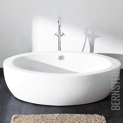 ikea badewanne freistehend die besten 17 ideen zu freistehende k 252 che auf
