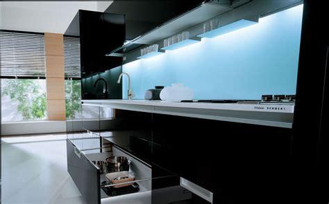 Masters Kitchen Designer Master Kitchen Images Master Kitchen Photo Gallary Master Kitchen Wallpapers Master Kitchen