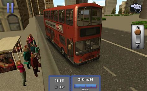 download game android bus simulator mod bus simulator 3d apk free simulation android game download