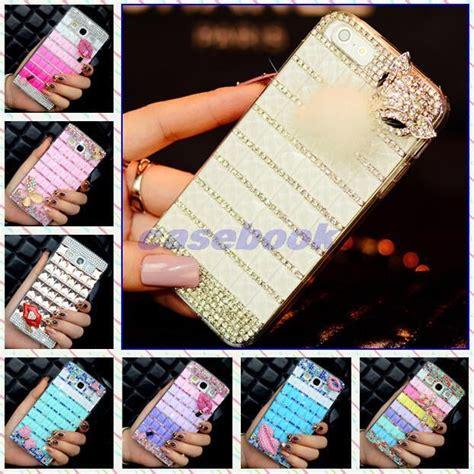 Huawei Honor 7 Nillkin Hardcase Original 100 10pcs lot for htc desire 526 3d lovely bling square