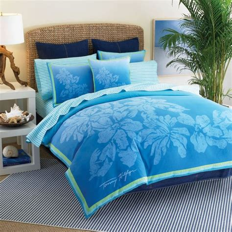 Hawaiian Bed Set Tropical Bedding Kingsize Chenille Bedspread Hotel Bedspreads Bedspreads And Quilts
