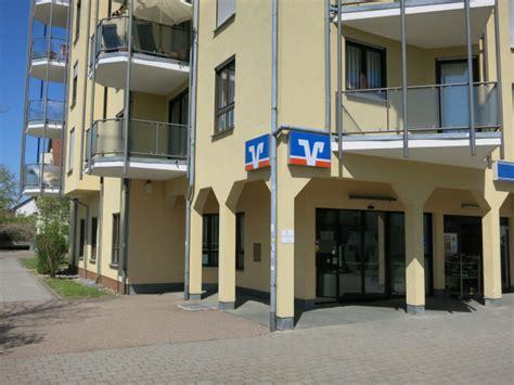 vr bank immobilien schwã bisch vr bank schw 228 bisch crailsheim eg in schw 228 bisch