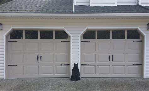 garage door dr dr garage doors garage door dr garage door dr white