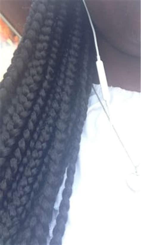 hair braiding places in harlem super african hair braiding harlem new york ny reviews photos yelp