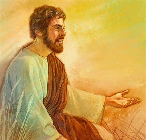 imagenes de jesucristo jw woran kann man die wahre religion erkennen wachtturm