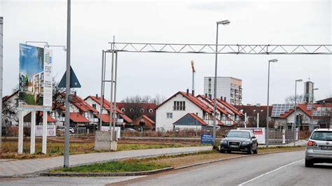 wohnungen in mühldorf 220 ber 100 neue wohnungen in m 252 hldorf nord m 252 hldorf