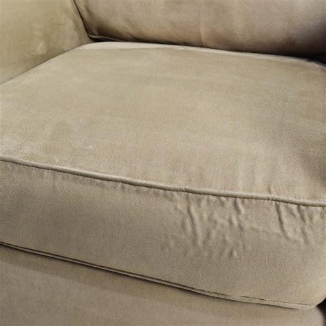 armchair ottoman 56 off bauhaus bauhaus armchair with ottoman chairs