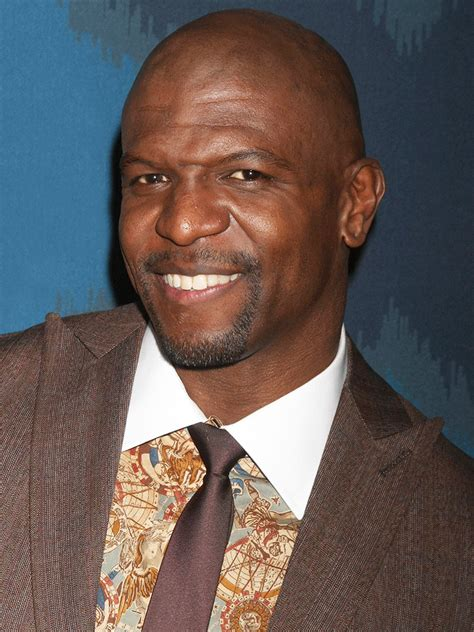 terry crews schedule terry crews actor professional football player tv guide