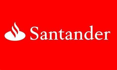 cotizacion acciones banco santander chile san