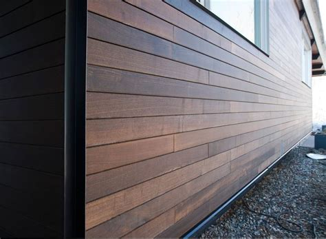 composite house siding 147 best images about lame composite on pinterest terrace composite decking
