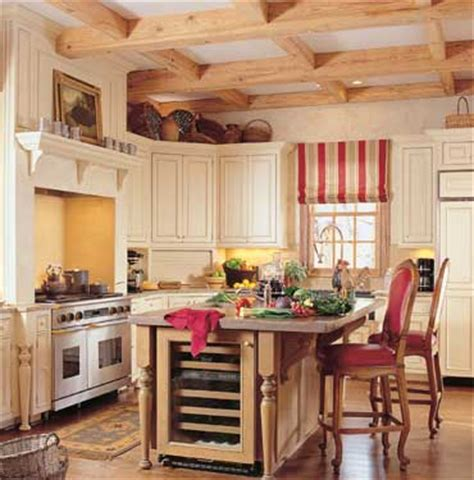 country kitchen house plans plans for country kitchen table house furniture