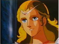 Princess Allura (DotU) | Voltron Wiki | Fandom powered by ... New Voltron Force Toys