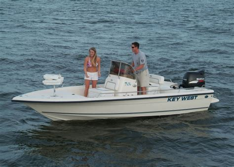 key west boat cooler seats 186br key west boats direct