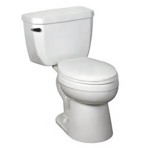 Lowes Plumbing by Shop Crane Plumbing Economiser White 1 28 Gpf 4 85 Lpf