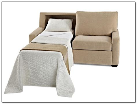 the most comfortable sofa in the world most comfortable sofa in the world download page home