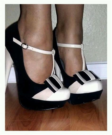 andrea shoes andrea shoes shoes shoes shoes