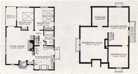 bhg floor plans bhg house plans 171 unique house plans