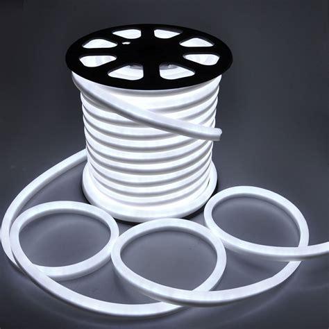 illuminazione insegne tubo led flessibile novit 224 illuminazione insegne luminose