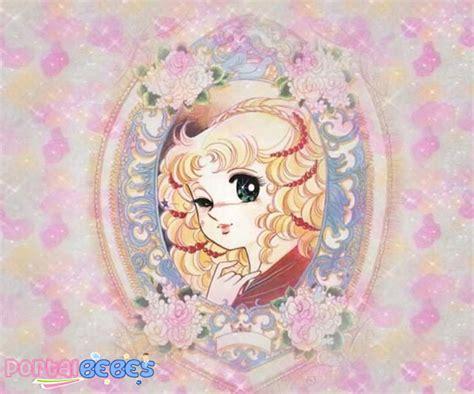 imagenes de amor animadas japonesas caricaturas caricaturas