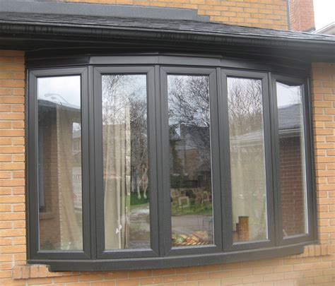 bowed windows forhomes ltd bay and bow windows