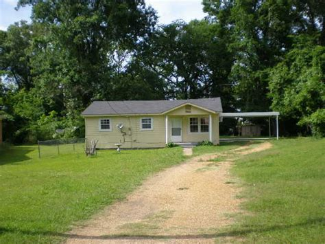 natchez mississippi reo homes foreclosures in natchez