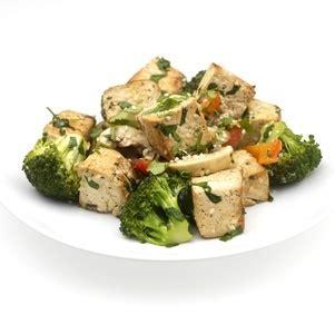 Snack Anjing Fish Salmon Tuna Stick Bok Bok Pet Munchies Treat jumping tofu and broccoli recipes of vegetarian