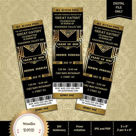 themes in the great gatsby and elizabeth barrett browning 15 best gatsby invites images on pinterest invites
