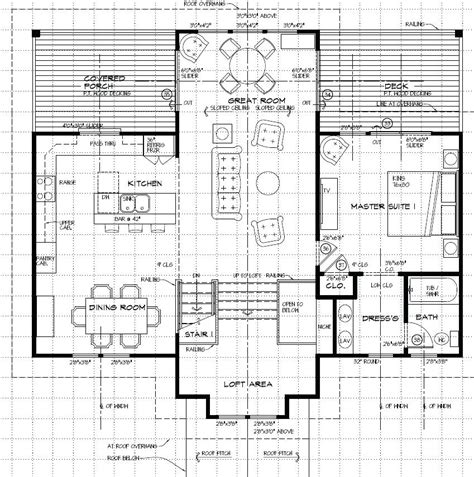house plans with great kitchens house plans with large kitchens