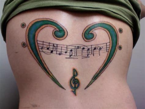 tattoo ediva gr 25 εντυπωσιακές ιδέες για tattoo μουσικής ediva gr