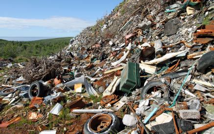 Where Can I Dump A by Earth Day Primer Reasons Recyclers Should Oppose