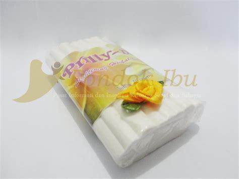 Honey Soap Menghilangkan Jerawat prilly de lightening herbal soap mencerahkan kulit dan menghilangkan jerawat