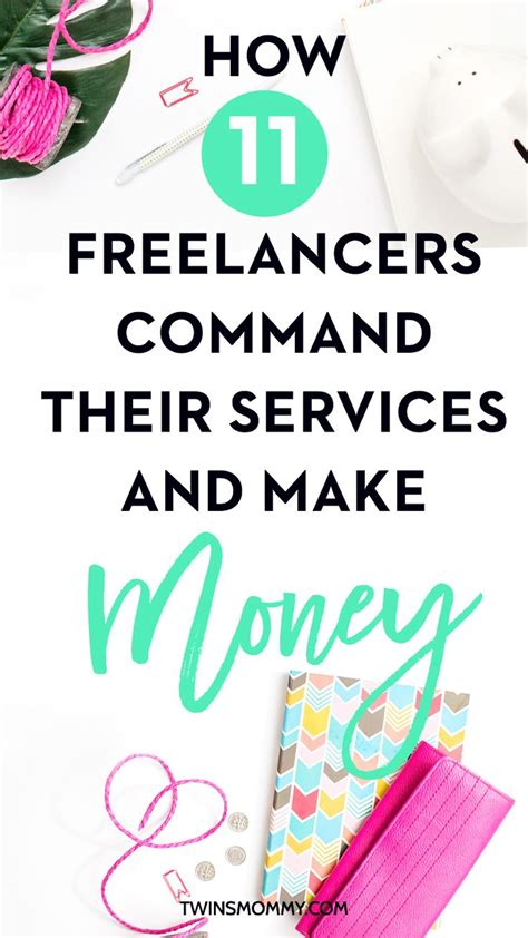 Quickest Way To Make Money Online - 1000 ideas about the creation on pinterest days of