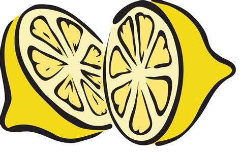 lemon drop clip art lemon image clipart jaxstorm realverse us