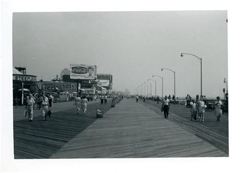 roller coaster tales of 1960 s coney island books a day trip to coney island in the 1960s flashbak