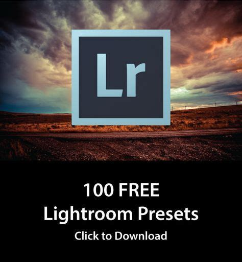 tutorial adobe photoshop lightroom 5 7 314 best free stuff for photographers images on pinterest