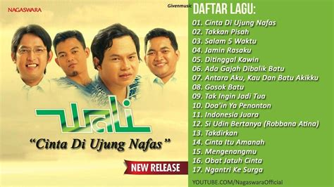 download mp3 barat soundtrack download mp3 lagu gigi band terbaru unbelievable wali band